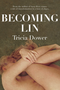 Becoming Lin Cover V1 MED